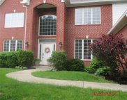 7909 Preservation  Drive, Indianapolis image