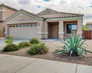 9001 S Cedarbrook, Tucson image
