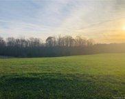00 Oak Meadow  Lane, Mocksville image