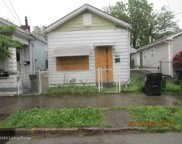1717 Duncan St, Louisville image