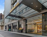 1000 North Lake Shore Plaza Unit 24A, Chicago image