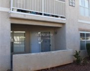 6800 LAKE MEAD Boulevard Unit #1089, Las Vegas image