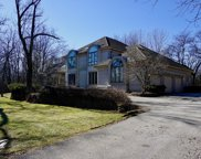 330 South Western Avenue, Lake Forest image