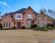 2209 Lake Heather Cir, Hoover image