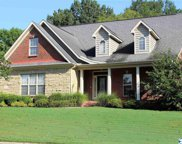6729 Mountain Ledge Drive, Owens Cross Roads image