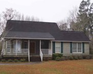613 Country Club Dr, Conway image