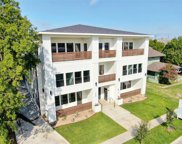 1322 Lipscomb Street Unit 302, Fort Worth image