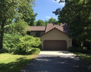 3666 118th Avenue, Allegan image