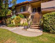 1806   N Fairview Street   D, Santa Ana image