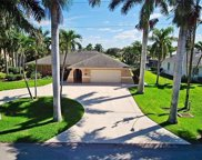 4919 SW 20th PL, Cape Coral image