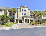 2180 Waterview Drive Unit 813, North Myrtle Beach image