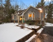 15 Cedar Pond WY, West Greenwich image