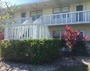 152 Dorchester G, West Palm Beach image