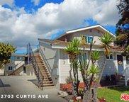 2703  Curtis Ave, Redondo Beach image