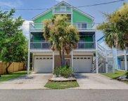 1518 Snapper Lane, Carolina Beach image
