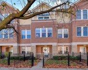 336 W Seminary Avenue Unit #506, Wheaton image