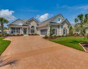 125 Kessinger, Surfside Beach image