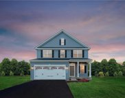 3619 Cannington Drive, Chesterfield image