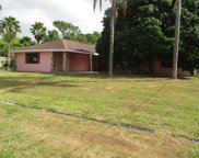 2049 SE Harlow Street, Port Saint Lucie image