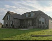5013 Brickway Ct. Lot 741, Spring Hill image
