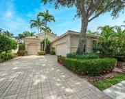 76 Laguna Drive, Palm Beach Gardens image