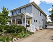 4835 Prospect Avenue, Downers Grove image