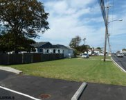 801 NEW ROAD (ROUTE 9), Somers Point image