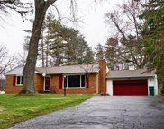 934 Boughton Hill Road, Mendon image