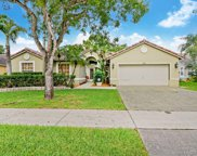 7341 Nw 44th Ln, Coconut Creek image