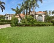 125 San Marco Drive, Palm Beach Gardens image