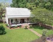 3710 Church St, Slaughter image