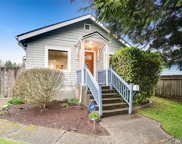 8649 17th Ave SW, Seattle image