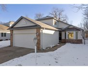 5666 Heather Ridge Drive, Shoreview image
