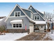 5805 Saint Johns Avenue, Edina image