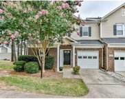 5430 Johnston Mill Unit #-, Charlotte image