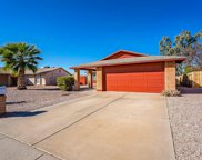 2014 N Comanche Drive, Chandler image