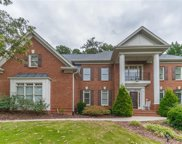 14605 Creek Club Drive, Alpharetta image
