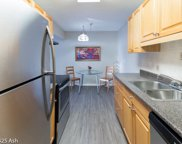 425 Ash Street Unit 106, New Westminster image