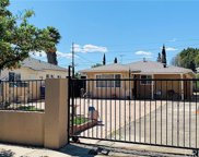 7853 Beck Avenue, North Hollywood image