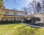 2904 Norway Pine Lane, Northbrook image