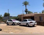 1645 E Turney Avenue, Phoenix image
