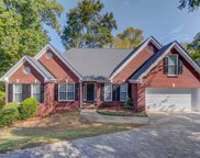5529 River Valley Dr, Flowery Branch image
