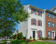 26097 LANDS END DRIVE, Chantilly image