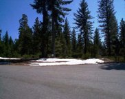 Fawn Lily Ln, Shaver Lake image