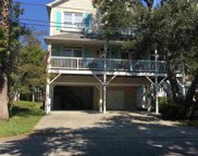 14 S Oak Drive, Surfside Beach image
