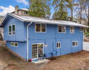 1825 S 293rd St, Federal Way image