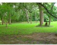 Timber Creek Trail, Flower Mound image