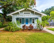 804 S Oregon Avenue, Tampa image