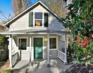 2720 NE 92nd St, Seattle image