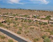 14497 E Corrine Drive Unit #173, Scottsdale image